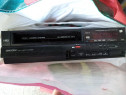 Video Recorder ORION