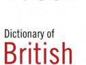 Cartea Dictionar de istorie militara britanica