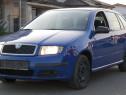 Skoda Fabia  - an 2006, 1.6 (Benzina)