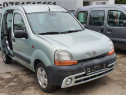 Renault Kangoo,1.2 Benzina,5 Locuri,2002,AC,Finantare Rate