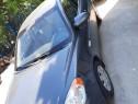 Schimb Hyundai Accent 2008 cu SUV