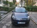 Fiat Punto An 2012 Benzina+Gpl
