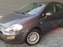 Fiat Grande Punto 1.2 Benzina 2015 Euro 6
