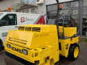 Cilindru Compactor BOMAG BW120AC Anul fabricatiei 1998