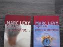 Marc levy doua volume