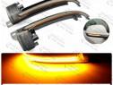 Semnalizare dinamica oglinda Audi A3 8P, A4 B8,A5 A6 4F, A8