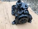 Pompa ulei motor BMW 2.0 D N47