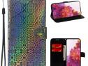 Husa Samsung Galaxy S20 FE Fan Edition Husa Flip U01230849