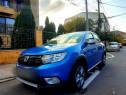 Dacia Logan Stepway masina noua ! !!!