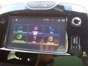 Renault clio captur trafic harta navi media nav evolution ro