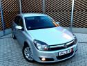 Opel Astra H/ 136.551 km/ Carte service