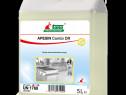 Detergent dezinfectant universal Apesin Combi DR | Tana