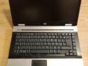 Laptop pentru piese HP elitebook 8530w