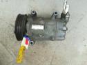 Compresor Peugeot 1.4 * benzină 1007