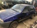 Dezmembrez Ford Fiesta IV 1.3i JJA