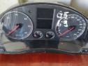 Ceasuri bord Volkswagen Golf 5 1.9 BKC