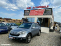 Honda cr v 2.2 cdti 140 cp - posibilitate rate