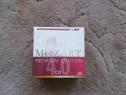 Mozart Premium Edition - 40 cd
