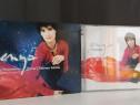 Enya - Amarantine Special Christmas Edition / 2 cd-uri