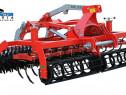 Cultivator ROL-EX Terra 2,5 m
