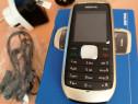 Nokia 1800 nou -cartela nr cadou
