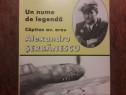 Un nume de legenda, Cpt. av. Alexandru Serbanescu (aviatie)