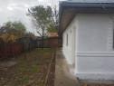 Casa la pret de apartament Roznov Central