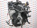 Rampa injectoare VW Tiguan AD1 2.0 TDI cod: 04L089G