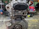 Motor fara anexe Iveco Daily VI 2.3 hpi euro 6 tip F1AGL411J