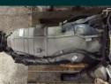 Cutie viteze automata bmw e60 525d
