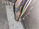 Calculator Confort VAG Cod 6Q1937049C
