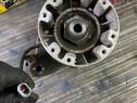 Vascocuplaj Iveco Daily VI 2.3 hpi euro 6