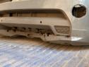 Bara fata Range Rover Sport Facelift Autobiography L320 2009