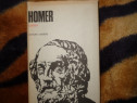 Iliada - cartonata traducere G.Murnu- Homer