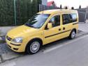 Opel Combo 1.7 cdti 101 CP * 5 locuri * AC *