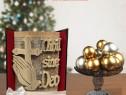 Cadou personalizat!!! sculptam orice mesaj text in carte