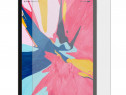 Folie Sticla Apple iPad Pro 11 inch Tempered Glass Tableta