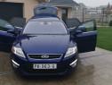Ford Mondeo 2014 TITANIUM X