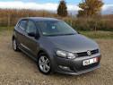 VW POLO  - 2013 -  EURO5  -  Match Edition
