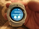 Ceas smartwatch cu transport inclus in pret