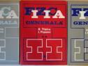 R. Titeica - Fizica generala, 3 vol., 1971