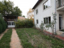 Casa P+E+M 250 mp cu teren 386 mp si garaj,zona orasul vechi