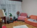 Apartament 4 camere, 1 Decembrie