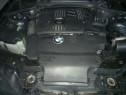 Dezmembrez bmw e46 320d 136cp motor