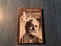 Alexandru Giugaru povestea unui geniu al teatrului Silvestru