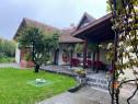 Pf, casa 200 mp + teren 800 mp, Timisoara, Sagului!!!