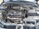 Motor 1,3 benzina hyundai accent