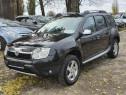 Dacia Duster,1.5 Diesel,2012,Euro 5,Finantare Rate