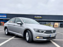 Vw Passat 2.0tdi dsg. Euro 6 rate !
