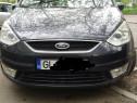 FORD Galaxy-Ghia